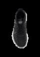 Chaussures de sport New Balance Fresh Foam Beacon V2 Hommes MBECNWB2