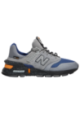 Chaussures de sport New Balance 997 Sport Hommes MS997SC