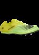 Chaussures de sport New Balance LD5K V7 Hommes MLD5KYB7