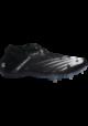 Chaussures de sport New Balance MD800 V6 Hommes UMD800B6