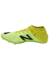 Chaussures de sport New Balance MD800 V6 Hommes MMD800Y6
