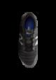 Chaussures de sport New Balance Minimus Prevail Trainer Hommes MXMPLB1D