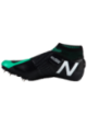 Chaussures de sport New Balance Vazee Sigma V3 Hommes USDSGMGB