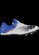 Chaussures de sport New Balance LD5K V6 Hommes MLD5KWB6
