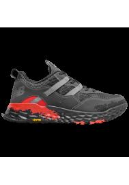 Chaussures de sport New Balance 850 Trail Hommes MS850TRH