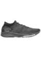 Chaussures de sport New Balance Fuelcell Impulse Hommes MFCIMX2