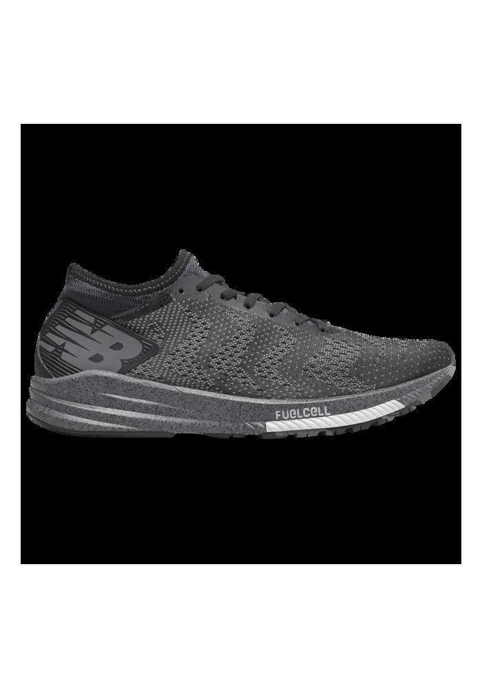 Chaussures de sport New Balance Fuelcell Impulse Hommes MFCIMX2