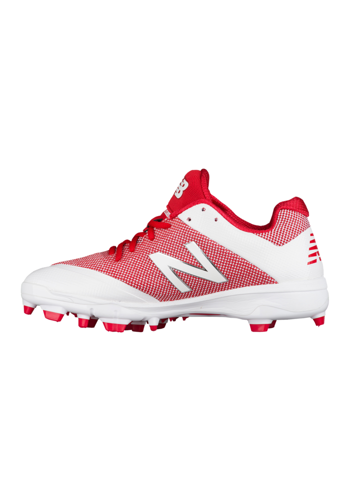 Chaussures de sport New Balance 4040v4 TPU Low Hommes 4040R4