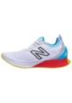 Chaussures de sport New Balance Fuelcell Echo Hommes MFCECSW2