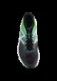Chaussures de sport New Balance 1400 V6 Hommes M1400BG6