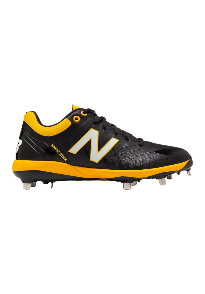Chaussures de sport New Balance 4040v5 Metal Low Hommes 4040BY5