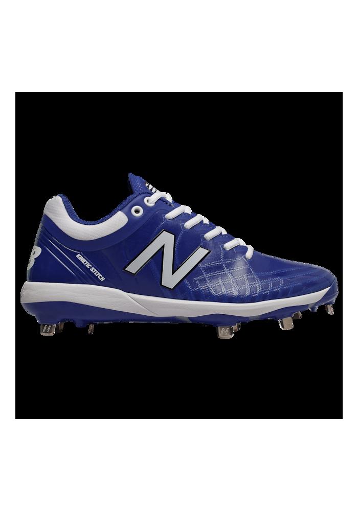 Chaussures de sport New Balance 4040v5 Metal Low Hommes 4040TB5