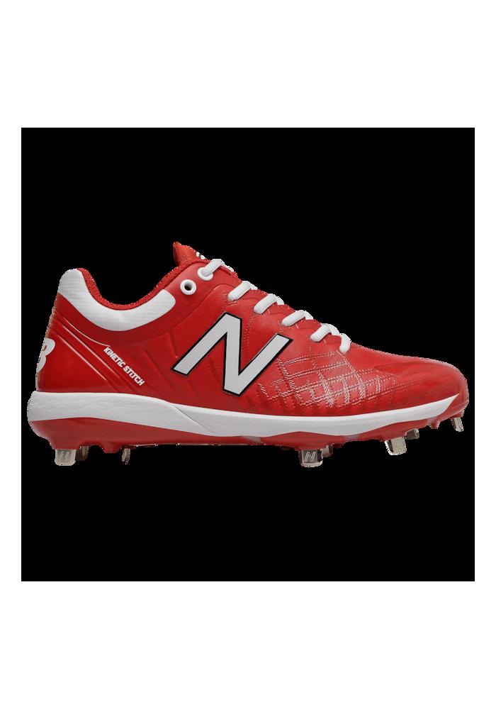 Chaussures de sport New Balance 4040v5 Metal Low Hommes 4040TR52