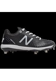 Chaussures de sport New Balance 4040v5 Metal Low Hommes 4040BK52