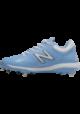Chaussures de sport New Balance 4040v5 Metal Low Hommes 4040SD5