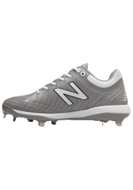 Chaussures de sport New Balance 4040v5 Metal Low Hommes 4040TG5