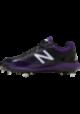 Chaussures de sport New Balance 4040v5 Metal Low Hommes 4004BP5