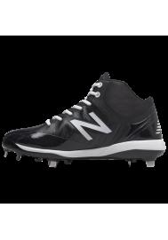 Chaussures de sport New Balance 4040v5 Metal Mid Hommes 4040BKS2