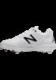 Chaussures de sport New Balance 4040v5 Metal Low Hommes 4040TW52