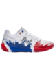 Chaussures de sport New Balance 4040v5 Turf Playoff Pack Hommes 4040AS55