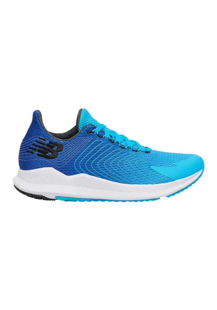 Chaussures de sport New Balance Fuelcell Propel Hommes FCPRBB1