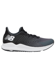 Chaussures de sport New Balance Fuelcell Propel Hommes FCPRLB1