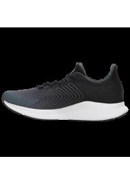 Chaussures de sport New Balance Fuelcell Propel Hommes FCPRLB1