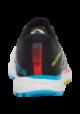 Chaussures de sport New Balance 1500 V5 Hommes M1500WM5