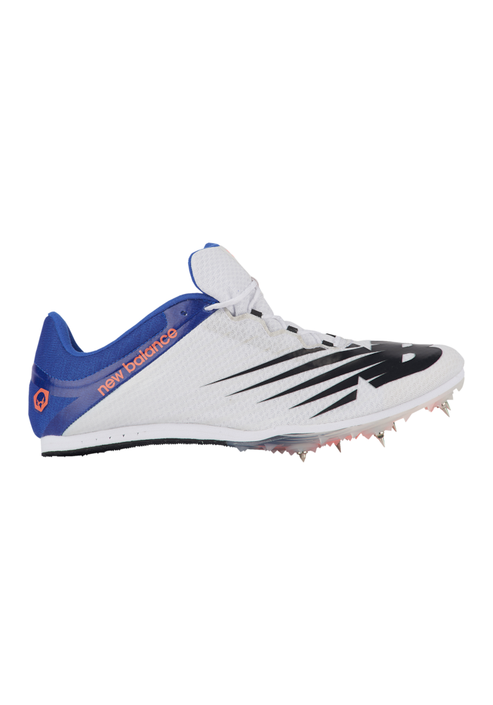 Chaussures de sport New Balance MD500 V6 Hommes MMD500W6