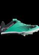 Chaussures de sport New Balance MD500 V6 Hommes MMD500G6