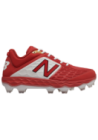 Chaussures de sport New Balance 3000v4 TPU Low Hommes 3000R4EE