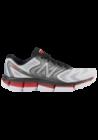 Chaussures de sport New Balance Rubix Hommes RUBXLG