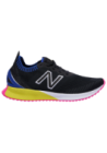 Chaussures de sport New Balance Fuelcell Echo Hommes MFCECSB
