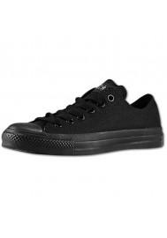 uk availability 5777f ba9e8 Basket Converse All Star Ox M5039 Mixte