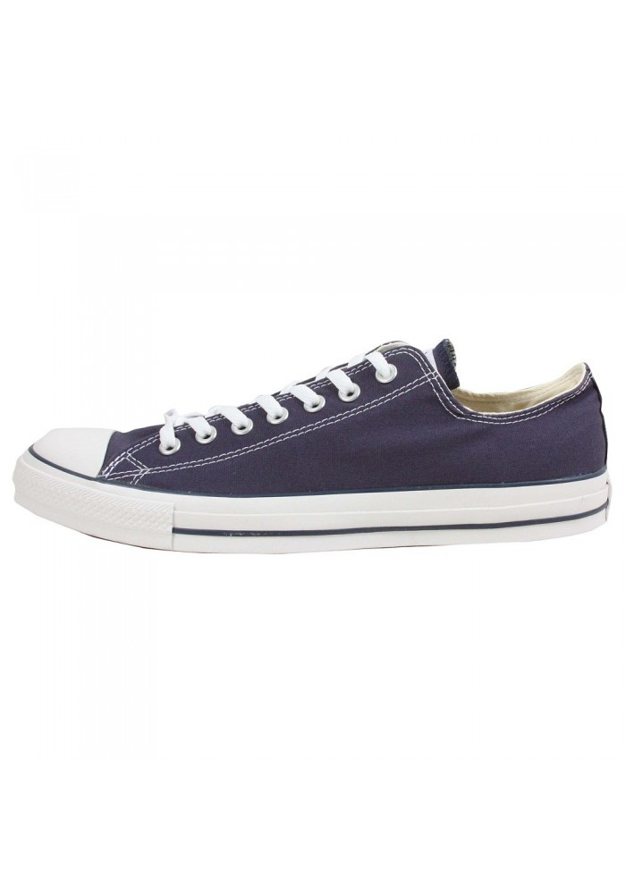 Basket Converse All Star Ox M9697 Mixte