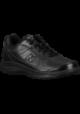 Chaussures de sport New Balance 577 Hommes 5773221