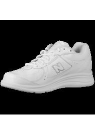 Chaussures de sport New Balance 577 Hommes 5774220
