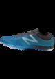 Chaussures de sport New Balance XC5K Hommes MXC5KBW4