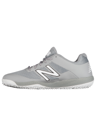 Chaussures de sport New Balance 4040v4 Turf Hommes 40401020