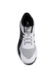 Chaussures de sport New Balance 4040v4 Turf Hommes 40401022