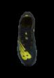 Chaussures de sport New Balance XC5K V5 Hommes MXC5KNB5
