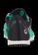 Chaussures de sport New Balance LD5K V6 Hommes MLD5KGB6