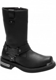 Boots harley davidson arlesfort Motorcycle D96149