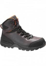 Boots harley davidson Benham Waterproof Motorcycle D93581