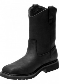 Boots harley davidson Altman Waterproof Safety Toe Moto Boots D93563