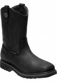 Boots harley davidson Altman Waterproof Motorcycle D93561