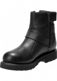 Boots harley davidson Williams Waterproof Motorcycle D96179