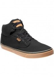 Boots harley davidson Wrenford Canvas Sneakers D93544