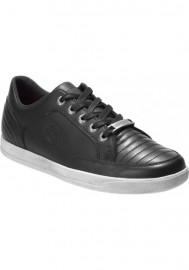 Boots harley davidson Holmes Lifestyle Sneakers en cuir D93628