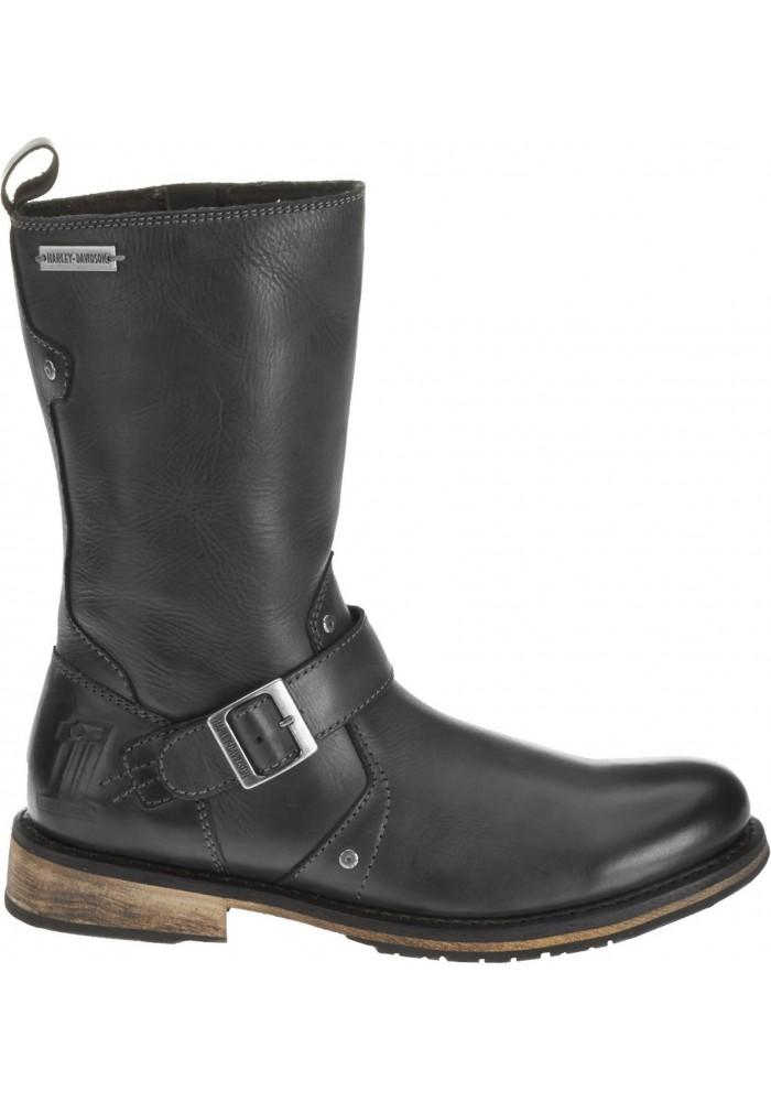 Boots harley davidson Brendan    / D93194